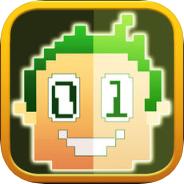命中黑客 V3.0 苹果版