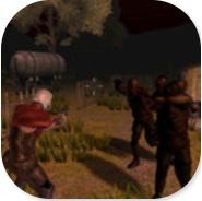 僵尸战争启示录 V1.1 安卓版
