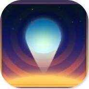 超级新星碎砖块 V1.0 安卓版
