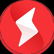 神指笔记 V1.0 永利平台版