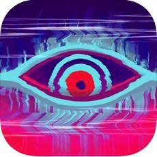 网络车神2077 V1.1 安卓版