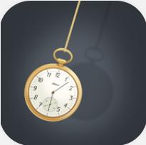 催眠时钟 V1.0.5 安卓版