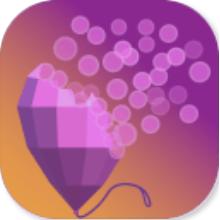 诡异的气球 V1.5 安卓版