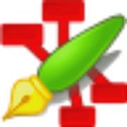 Zim(桌面维基系统) V0.68 免费版