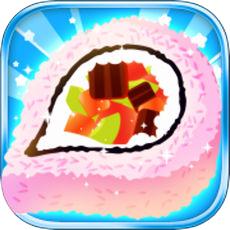 模拟经营寿司店 V1.0 苹果版