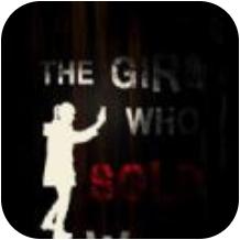 一个背叛全世界的女孩安卓版下载|一个背叛全世界的女孩最新版下载V1.1.2