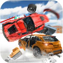 终极汽车特技 V1.0.7 安卓版
