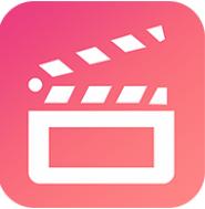 Vlog剪极 V1.0 安卓版