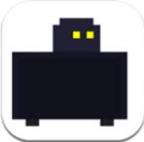 矿车狂人 V1.3.0 安卓版