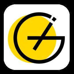Gridea V0.8.0 Mac版