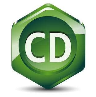 ChemDraw V16.0.0.82 Mac版