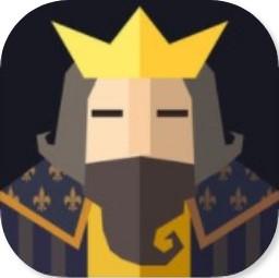 王国经营 V1.1.15 苹果版