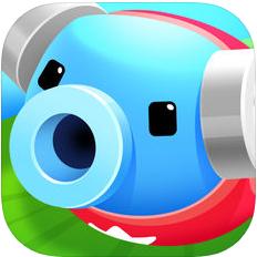 Robo Bricks V1.0 苹果版