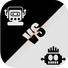 重力四子棋 V1.0 苹果版