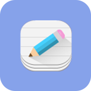 考研记 V2.0.15 安卓版