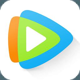 腾讯10分3D视频 安卓版