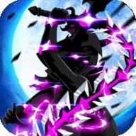 影庙战斗之神 V1.4 永利平台版