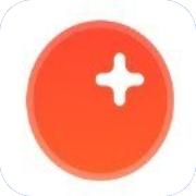抖音生日倒计时 V4.3.1 安卓版