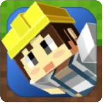 城堡建筑迷你世界 V1.9 永利平台版