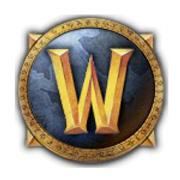 魔兽世界 V8.0.1.27404 官方版
