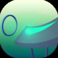 滚动魔术圈 V1.2.1 永利平台版