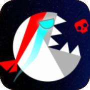 子弹地狱 V1.0 永利平台版