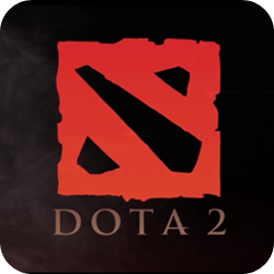 DOTA2 官方版
