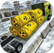 陆军核废料运输 V1.0 苹果版
