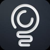 图片调光器 V1.0.1 安卓版