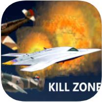 空袭专业人士天空战争 V3.5 苹果版