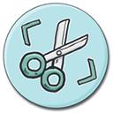 Snippetty V1.7.1 Mac版