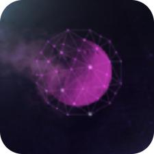 咸鱼星球 V1.0 安卓版