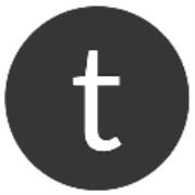 Tea(云笔记) V0.9.0 免费版