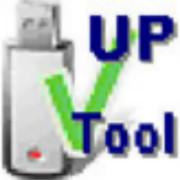 UPTool(u盘量产修复工具) V2.092 官方版