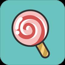 糖果英语 V1.0.0 安卓版