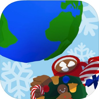 翻�D世界(Flip the World) V1.3 �O果版