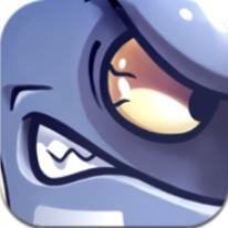 外星人怪物射手 V1.0 安卓版