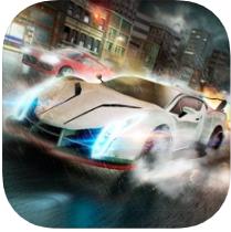 超狂野跑车漂移 V2.11.9 苹果版