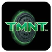 忍者神龟 V1.1.9 官方版