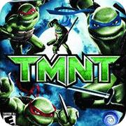 忍者神龟 欧版 V1.1.9 安卓版