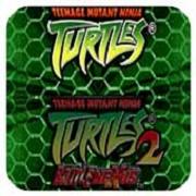 忍者神龟2合1 V3.8.4 安卓版