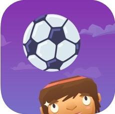 头球(header) V1.0.1 苹果版