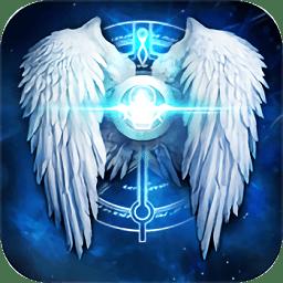 天使觉醒 V0.0.0.2 变态版