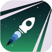 宇宙冲刺 V1.1 安卓版