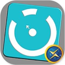弹球出圈 V1.0 安卓版