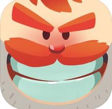 点击赛车(Clicker Racing) V2.1.0 苹果版