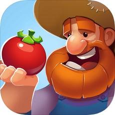 Merge Farm V2.6.0 苹果版