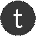 TeaMac
