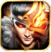 烈火骑士 V1.0 安卓版