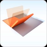 折叠方块 V0.5.0 安卓版